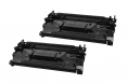 HP M402/M426 High Yield (Twin pack)