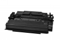 Canon I-Sensys LBP 312 High Yield