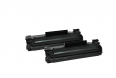 HP LaserJet P1005/P1006 (35A) Twin Pack