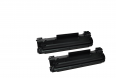 HP LaserJet M125/M127 (83A) Twin Pack