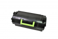 Lexmark MS710/711/810 High Yield Label Applications